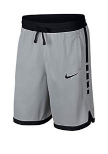 Nike® Dry Elite Basketball Shorts