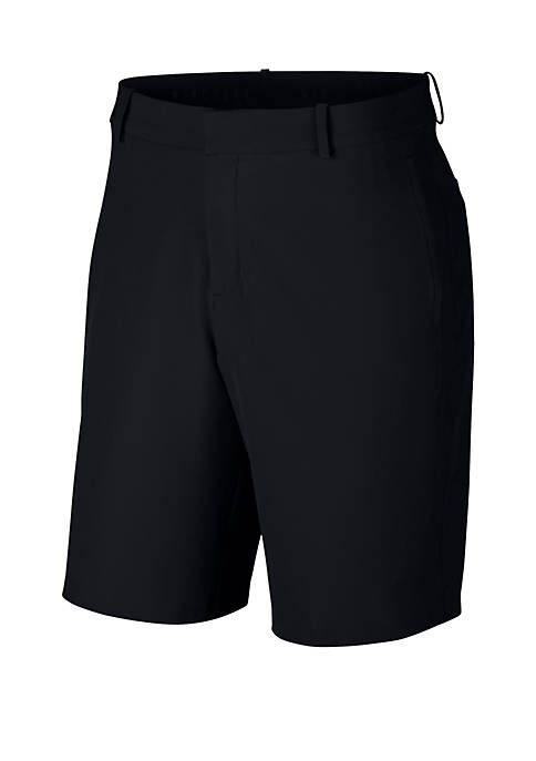 Nike® Dri FIT Flex Golf Shorts
