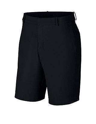 b853c91f2ca7 Nike® Dri FIT Flex Golf Shorts