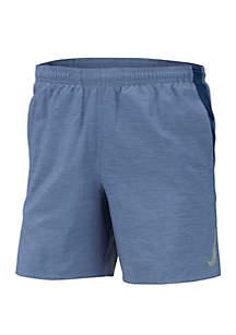 Nike® Nike Challenger Running Shorts