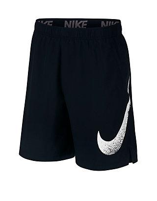 676710d8b17c9 Nike® Dri-FIT Flex Graphic Training Shorts