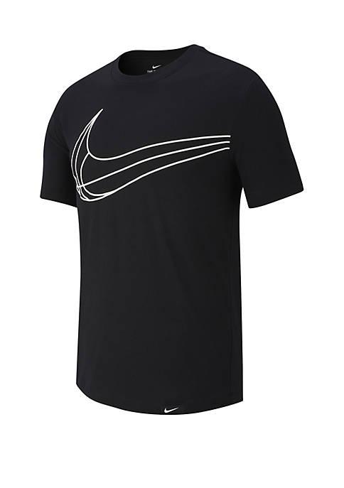 Nike® Basketball T-Shirt