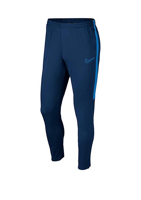 Nike® Dri-FIT Academy Pants