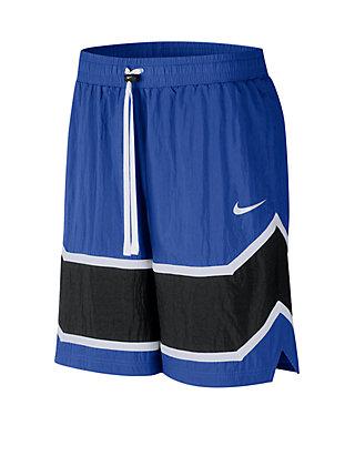 purchase cheap ff8ef 48837 Duke Blue Devils Throwback Shorts