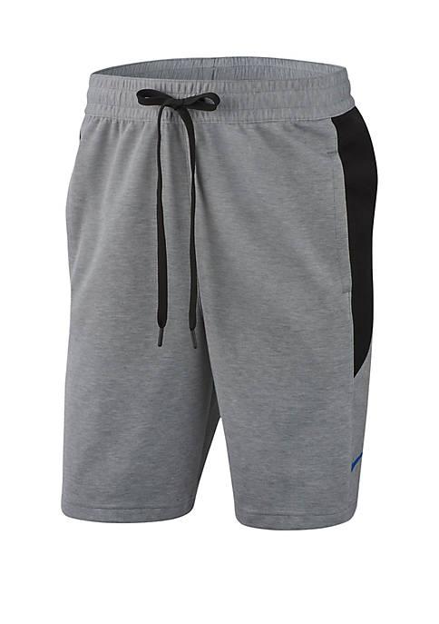 Nike® Duke Blue Devils Dry Showtime Shorts