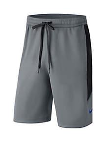 Nike® Kentucky Wildcats Showtime Shorts