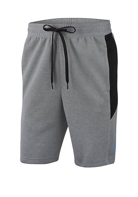 Nike® North Carolina Tar Heels Dry Showtime Shorts