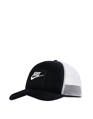 83a9ee0f Unisex Sportswear Classic99 Trucker Cap
