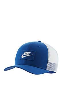aa50b133 Men's Hats, Baseball Caps, Beanies, Fedoras & More | belk