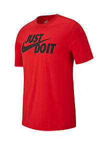 5ee27a47f Nike® for Men | Nike Training for Men | Nike Sets For Men | belk
