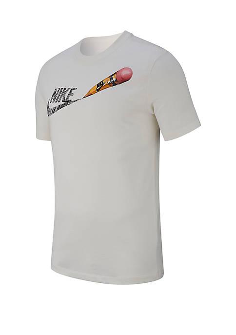 Nike® Sportswear T-Shirt
