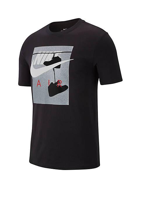 Nike® Air T Shirt