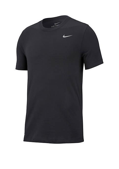 Nike® Mens Dri-FIT Training T Shirt