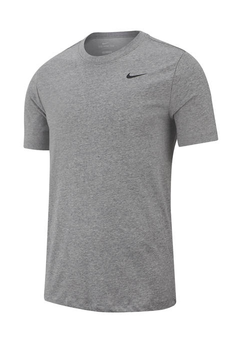 Dri-FIT Training T-Shirt