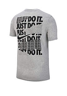 ae4f4b1b7 Nike® | Clothes, Outfits & Apparel | belk
