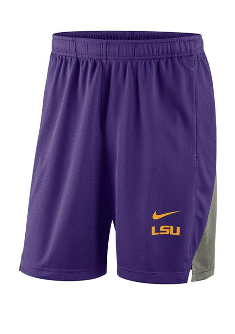 NCAA LSU Tigers Shorts