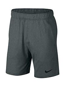 Nike® Dri-FIT Training Shorts