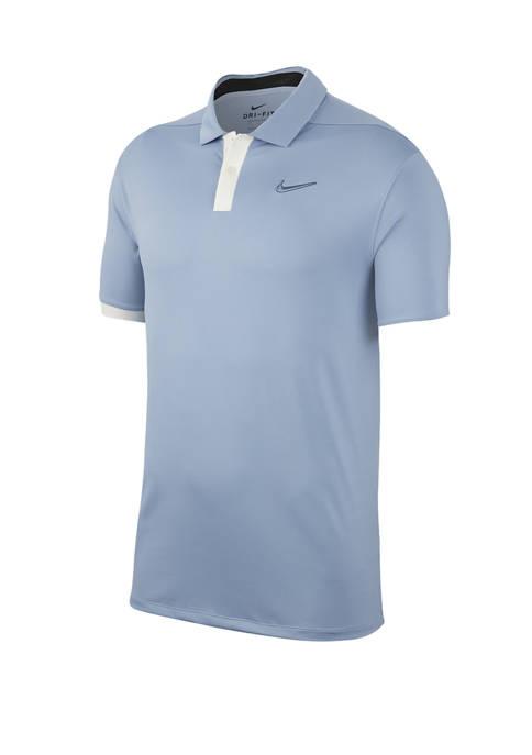 Nike® Dri FIT Vapor Golf Polo Shirt