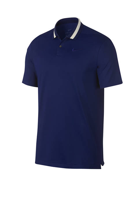 Dri FIT Vapor Golf Polo Shirt