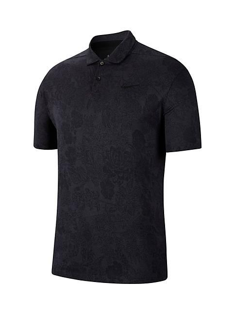 Nike® Breathe Vapor Golf Polo Shirt