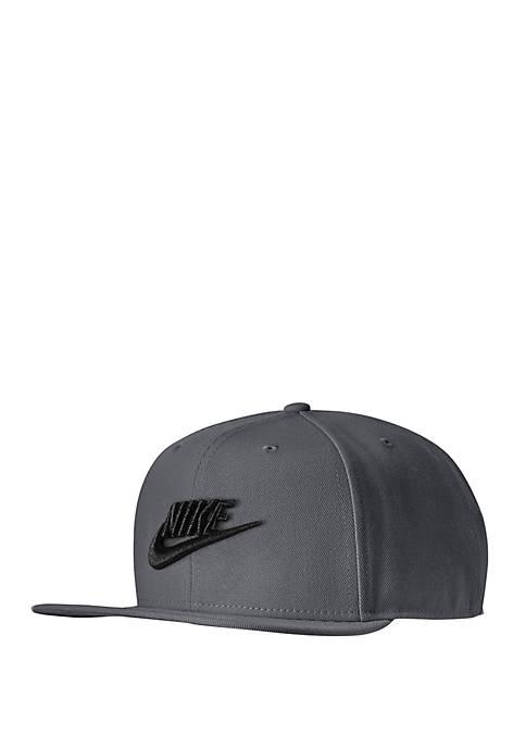Nike® Classic Futura Baseball Cap