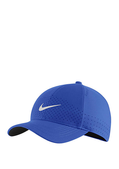 Nike® Nike AeroBill Legacy91 Hat