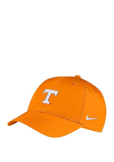 Nike® Tennessee Volunteers Legacy91 Cap