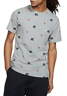 d0ebb194b973 Nike® Shirts, Nike T-Shirts & Tees for Men: Dri Fit | belk