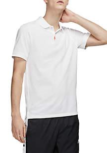 Nike® Unisex Slim Fit Polo Shirt
