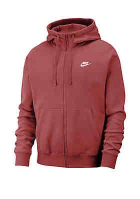 da4e8737d78 Men's Hoodies & Sweatshirts: Zip, Pullover & More   belk