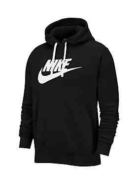 check out 01241 55812 Men's Hoodies & Sweatshirts | belk
