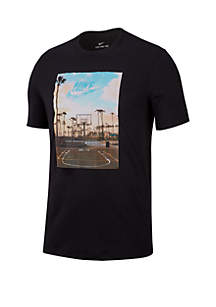 Nike® Sportswear T Shirt