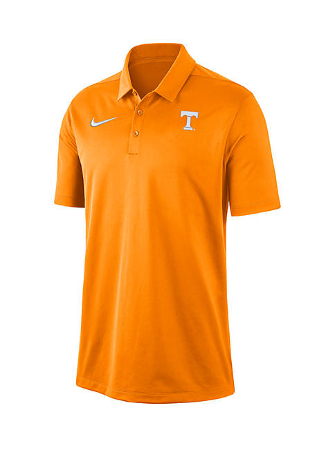 Nike® College Dri FIT Tennessee Volunteers Polo Shirt