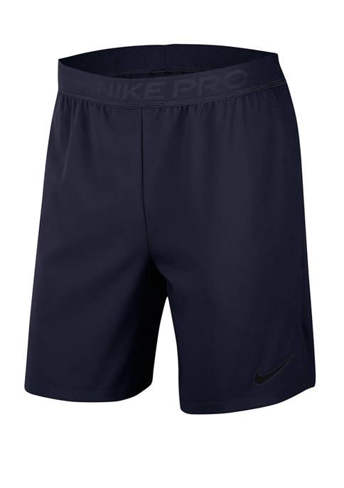 Pro Flex Vent Max Shorts