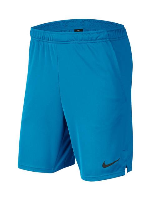 Epic Dry 2.0 Shorts