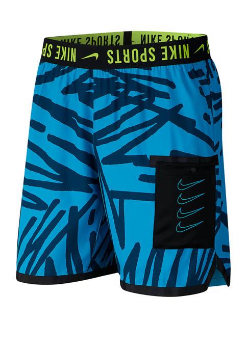 PX Shorts