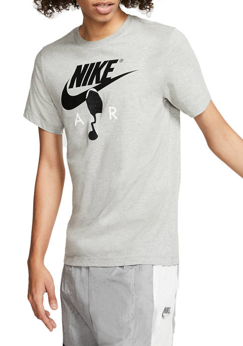 Sportswear Graphic T-Shirt