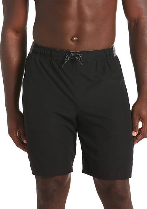 Nike® Stretch Contend Volley Shorts