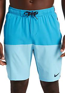 b8881ea619 Nike® for Men | Nike Training for Men | Nike Sets For Men | belk