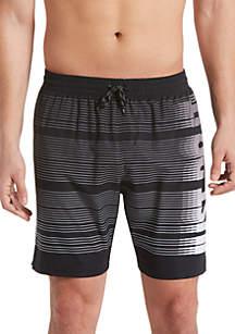 Nike® Vital Volley Shorts