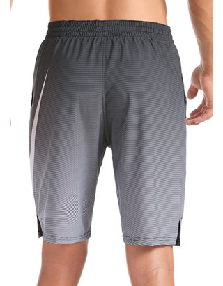 nike shorts 9 inch
