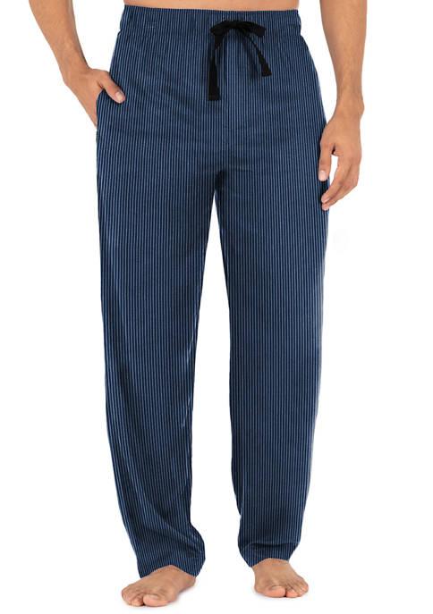 IZOD Rayon Lounge Pants