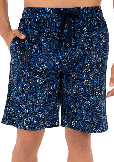 Light Touch Shorts