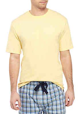 78e4c201f Men s Pajamas