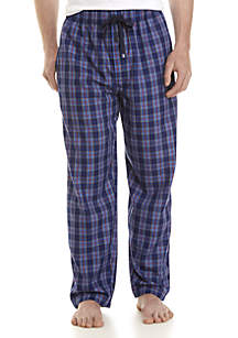 Big & Tall Sleep Pants