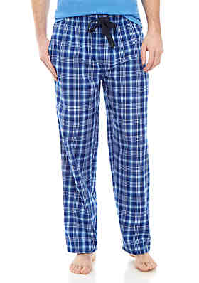 b3cfb6ad6 Men s Pajamas
