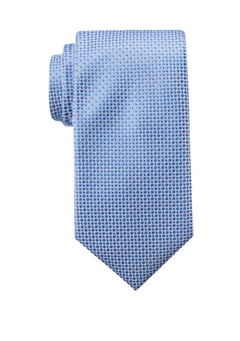 Saddlebred® Sam Solid Necktie