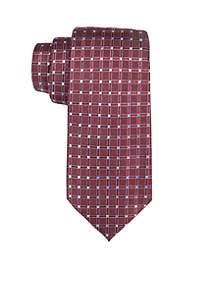 Neat Grid Tie