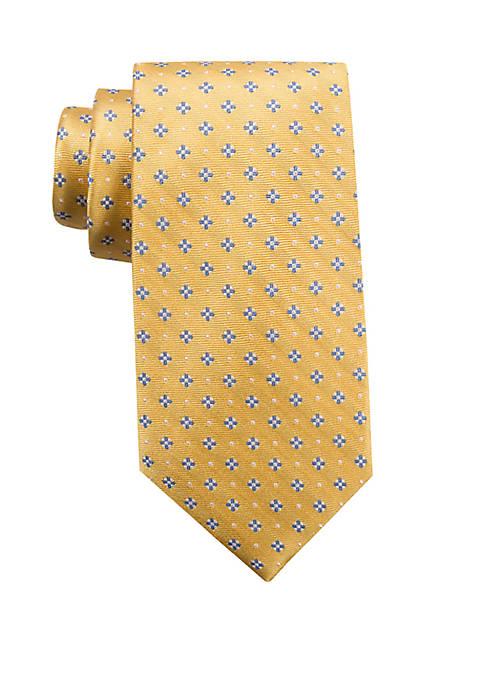 Bexley Neat Necktie