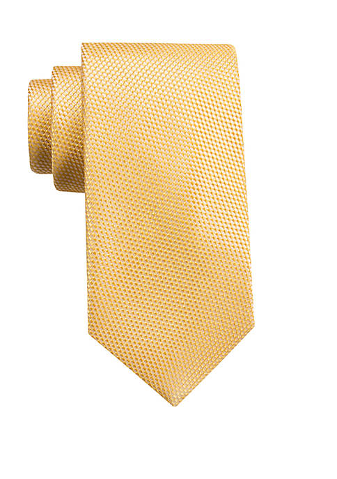 Saddlebred® Galway Solid Necktie